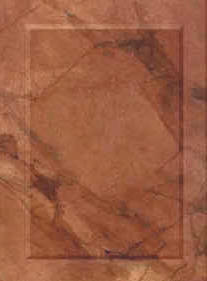 faux_marble_panel_small.JPG (5205 bytes)